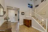 17834 Hadley Street - Photo 4
