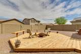 17834 Hadley Street - Photo 45