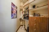 3420 82ND Place - Photo 34