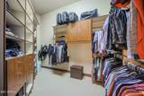 3420 82ND Place - Photo 46