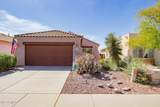 10268 Meandering Trail Lane - Photo 1