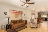 10268 Meandering Trail Lane - Photo 3