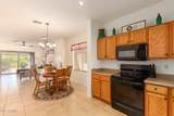 10268 Meandering Trail Lane - Photo 7