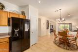 10268 Meandering Trail Lane - Photo 8
