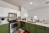 5906 22ND Terrace - Photo 12