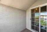 5906 22ND Terrace - Photo 27