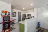 5906 22ND Terrace - Photo 9