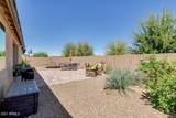 762 Desert Hollow Drive - Photo 17