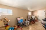 7720 Mitchell Drive - Photo 35