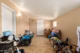 7720 Mitchell Drive - Photo 36