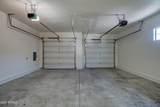 210 Parkview Court - Photo 59