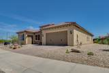 27585 Tonopah Drive - Photo 4