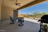 27585 Tonopah Drive - Photo 42