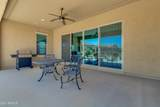 27585 Tonopah Drive - Photo 43