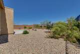 27585 Tonopah Drive - Photo 44