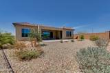 27585 Tonopah Drive - Photo 45