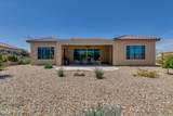 27585 Tonopah Drive - Photo 46