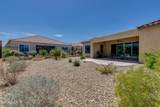 27585 Tonopah Drive - Photo 47