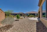 27585 Tonopah Drive - Photo 48