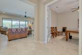 27585 Tonopah Drive - Photo 6