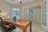 27585 Tonopah Drive - Photo 8