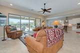 27585 Tonopah Drive - Photo 9