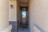 41057 Somers Drive - Photo 4