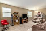 41057 Somers Drive - Photo 8