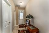 41057 Somers Drive - Photo 9