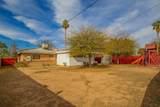 1303 Marshall Avenue - Photo 25