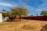 1303 Marshall Avenue - Photo 29