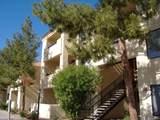 9990 Scottsdale Road - Photo 2