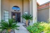 9737 San Salvador Drive - Photo 3