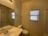 1565 Cottonwood Bluffs Drive - Photo 22