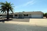 10436 Balboa Drive - Photo 1