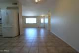 10436 Balboa Drive - Photo 10