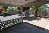 10436 Balboa Drive - Photo 16