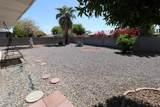 10436 Balboa Drive - Photo 17
