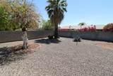 10436 Balboa Drive - Photo 18