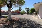 10436 Balboa Drive - Photo 19