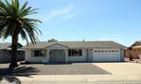 10436 Balboa Drive - Photo 2