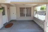 10436 Balboa Drive - Photo 22