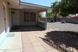 10436 Balboa Drive - Photo 23