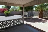 10436 Balboa Drive - Photo 24