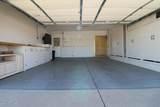 10436 Balboa Drive - Photo 27