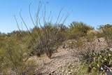 0 513 Acres - Photo 1