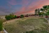 16054 Seminole Lane - Photo 91