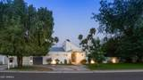 8126 Del Barquero Drive - Photo 1