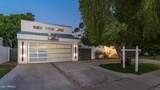 8126 Del Barquero Drive - Photo 2