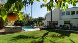 8126 Del Barquero Drive - Photo 45